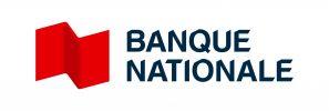BANQUE NATIONALE LOGO