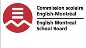 COMMISSION SCOLAIRE DE MONTREAL
