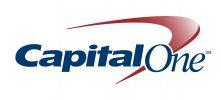 Capital-one-logo-2