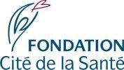 FONDATION CITE DE LA SANTÉ