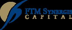 FTM CAPITAL